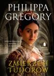 Zmierzch Tudorów book summary, reviews and downlod