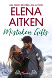 Mistaken Gifts e-book