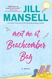 Meet Me at Beachcomber Bay book summary, reviews and downlod