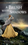 A Brush with Shadows book summary, reviews and downlod
