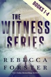 The Witness Series, Books 1-4 book summary, reviews and downlod