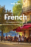 French Phrasebook & Dictionary book summary, reviews and download