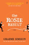 The Rosie Result book summary, reviews and download
