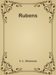 Rubens book summary, reviews and downlod