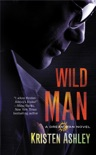 Wild Man book summary, reviews and downlod