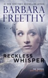 Reckless Whisper book summary, reviews and downlod
