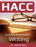 English Essentials: Writing book summary, reviews and downlod
