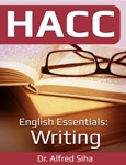 English Essentials: Writing