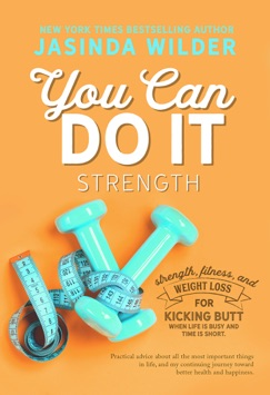 You Can Do It: Strength E-Book Download