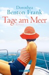 Tage am Meer book summary, reviews and downlod