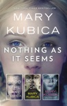 Nothing As It Seems book summary, reviews and downlod