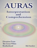 AURA's: Interpretation & Comprehension book summary, reviews and download