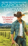 Toughest Cowboy in Texas book summary, reviews and downlod