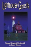 Lighthouse Ghosts book summary, reviews and download