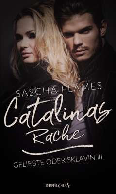 Catalinas Rache E-Book Download
