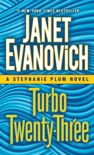 Turbo Twenty-Three book summary, reviews and downlod