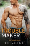 The Troublemaker book summary, reviews and download