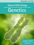 Genetics book summary, reviews and download