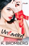UnRaveled book summary, reviews and downlod