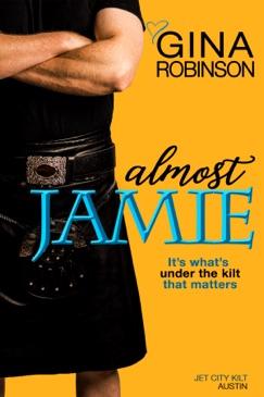 Almost Jamie E-Book Download
