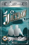 Jackdaw book summary, reviews and download