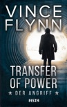 Transfer of Power - Der Angriff book summary, reviews and downlod