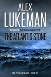 The Atlantis Stone book summary, reviews and downlod