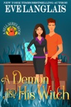 A Demon And His Witch book summary, reviews and downlod