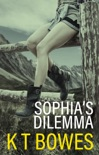 Sophia's Dilemma book summary, reviews and downlod