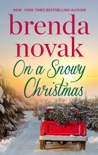 On a Snowy Christmas book summary, reviews and downlod