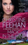 Magic in the Wind book summary, reviews and downlod