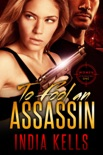To Fool an Assassin book summary, reviews and download