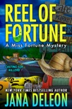 Reel of Fortune book summary, reviews and downlod
