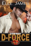 Cowboy D-Force book summary, reviews and download
