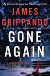 Gone Again e-book Download