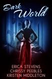 Dark World book summary, reviews and downlod