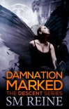 Damnation Marked book summary, reviews and downlod