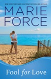 Fool for Love (Gansett Island Series, Book 2) book summary, reviews and downlod