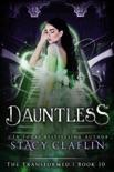 Dauntless book summary, reviews and downlod