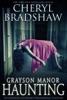 Grayson Manor Haunting book image