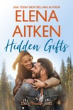 Hidden Gifts book summary, reviews and downlod