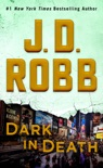 Dark in Death book summary, reviews and downlod