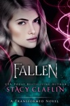 Fallen (The Transformed Prequel) book summary, reviews and downlod
