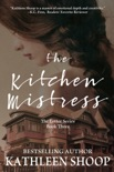 The Kitchen Mistress book summary, reviews and download
