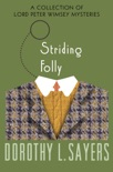 Striding Folly book summary, reviews and downlod