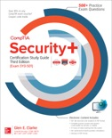 CompTIA Security+ Certification Study Guide, Third Edition (Exam SY0-501) book summary, reviews and download