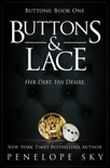 Buttons & Lace book summary, reviews and download