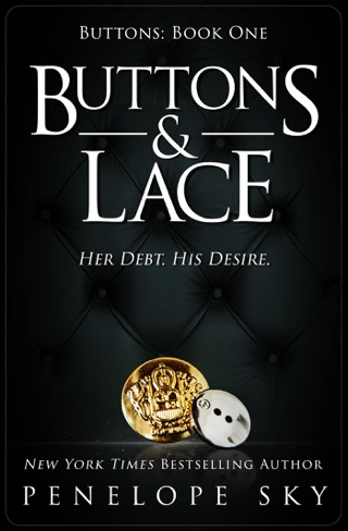 Buttons & Lace by Draft2Digital, LLC book summary, reviews and downlod