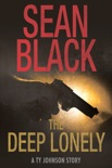 The Deep Lonely book summary, reviews and downlod