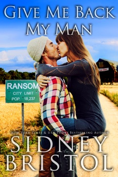 Give Me Back My Man E-Book Download